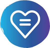 LGBTQ+ Affirminag Couples Counseling